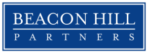 BeaconHillPartners