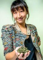 Evy Chen